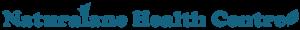 naturalane-logo